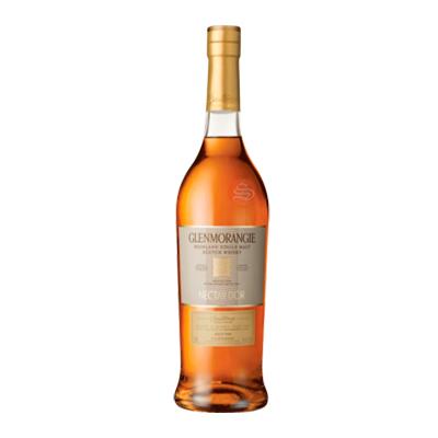 Glenmorangie D'or Sauternes 12 YO