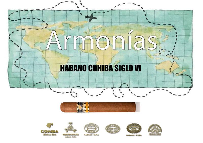 HABANO-COHIBA-SIGLO-VI-CON-EL-WHISKY-SINGLE-MALT-ARDBEG-UIGEADAIL