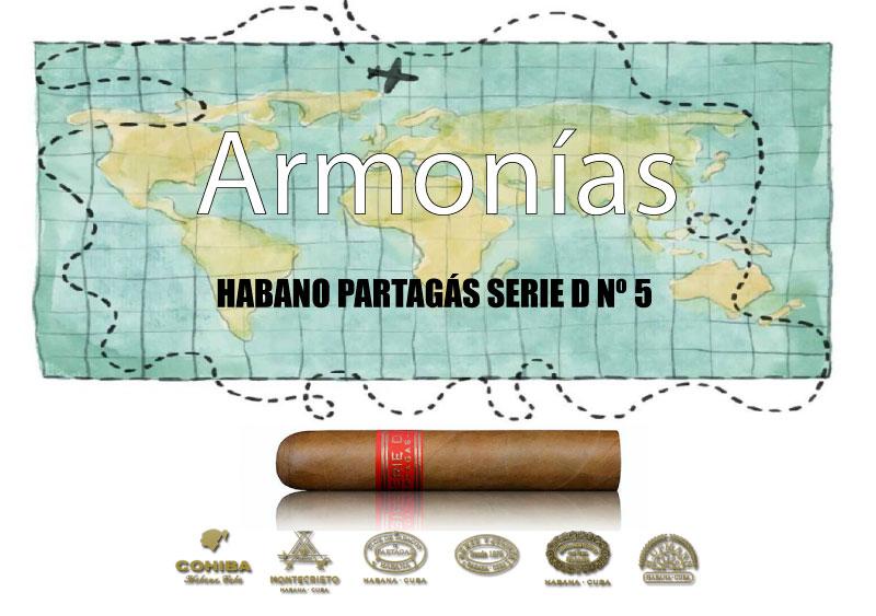 HABANO-PARTAGÁS-SERIE-D-Nº-5-CON-EL-WHISKY-SINGLE-MALT-DE-SKYE-TALISKER-10-AÑOS