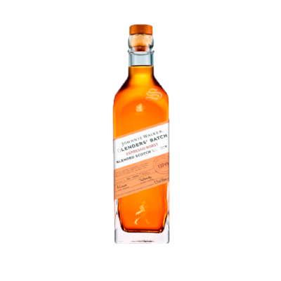 Johnnie Walker ESPRESSO Roast