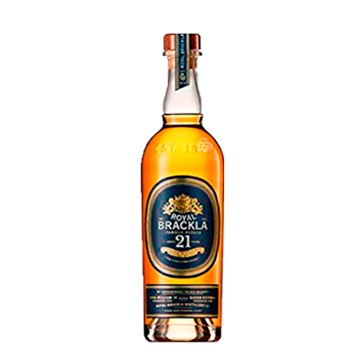 Royal Brackla 21 YO