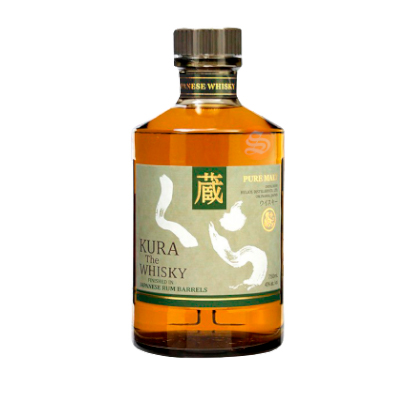 Kura Whisky