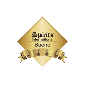 sello-logo-2-estrellas