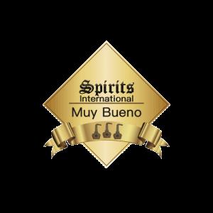 sello-logo-3-estrellas